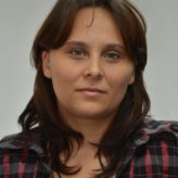 Cristina BORCA