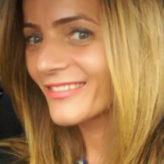 Daniela Baciu