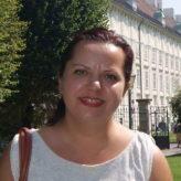 Violeta MIHALACHE